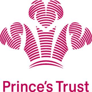 princes-trust1
