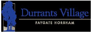 logo_faygate1