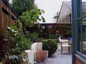 Sussex Landscapers Landscape Gardening From Millstone