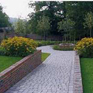 Millstone Landscapes