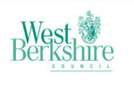 West Berkshire logo